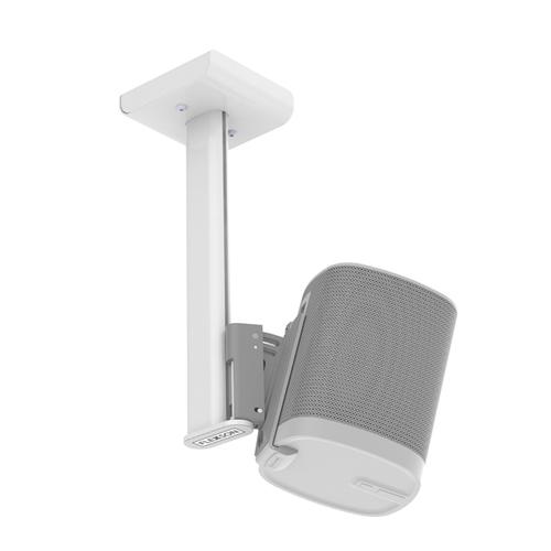Flexson FLXP1CM1011 Wand-/Deckenhalterungs-Zubehör (Weiß)