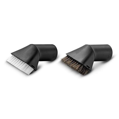 Kärcher 2.863-221.0 Zubehör für Hochdruckreiniger (Schwarz)