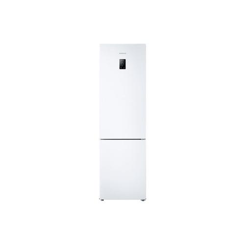 Samsung RB37J5249WW Freistehend Weiß 267l 98l A+++ (Weiß)