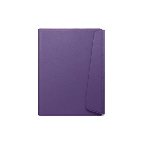 Kobo Sleepcover (Violett)