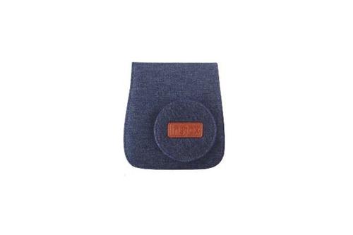 Fujifilm 52161286 (Blau)