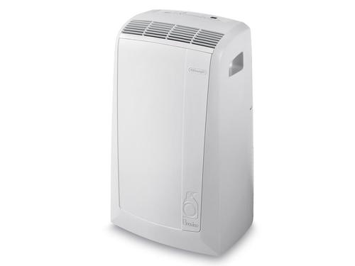 DeLonghi PAC N87 (Weiß)