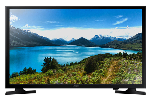 "Samsung UE32J4000AW 32"" HD ready Black (Schwarz)"