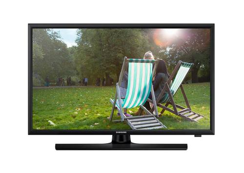 "Samsung T32E310EW 31.5"" Full HD Schwarz (Schwarz)"