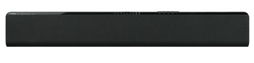Yamaha YAS-105 (Schwarz)