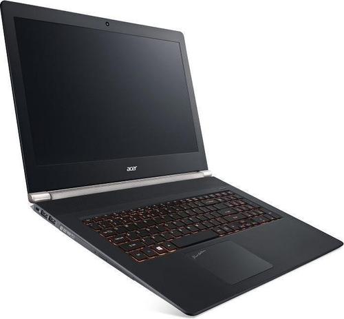 Acer Aspire VN7-791G-70A3 (Schwarz)