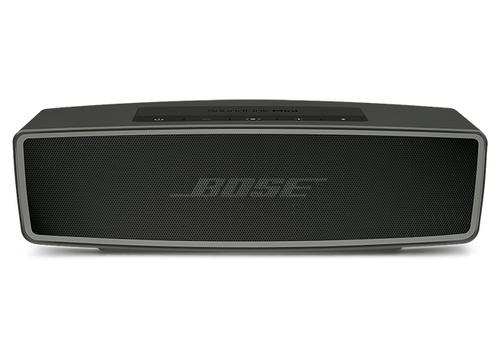 Bose SoundLink Mini II (Karbon)