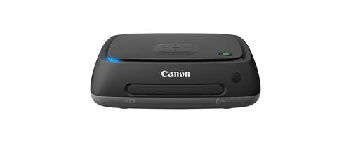 Canon CS100 (Schwarz)
