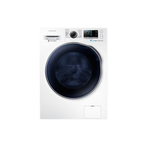 Samsung WD90J6400AW (Weiß)