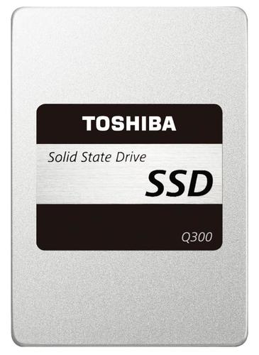 Toshiba Q300 240GB 240GB