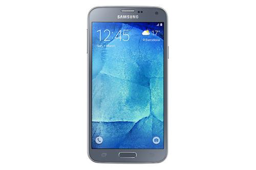 Samsung Galaxy S5 neo SM-G903F 16GB 4G Silber