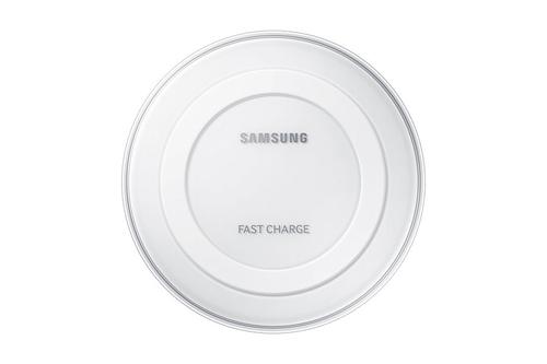 Samsung EP-PN920 (Weiß)