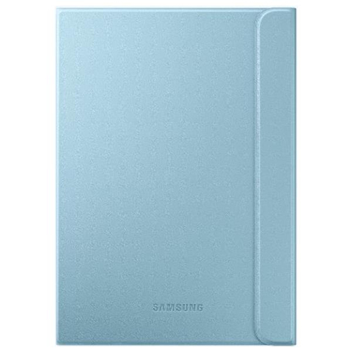 Samsung EF-BT810PMEGWW Tablet-Schutzhülle (Türkis)