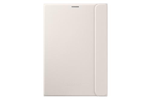 Samsung EF-BT810P (Weiß)