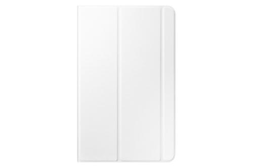 Samsung EF-BT560B (Weiß)