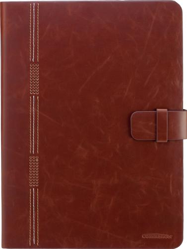 Peter Jäckel 14809 Tablet-Schutzhülle