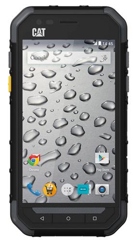 CAT S30 8GB 4G Grau (Grau)