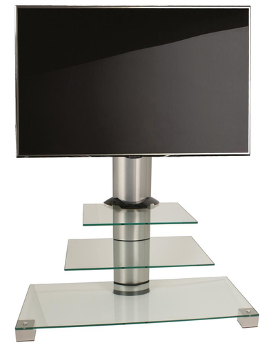 VCM Morgenthaler Amalo Mini (Aluminium)