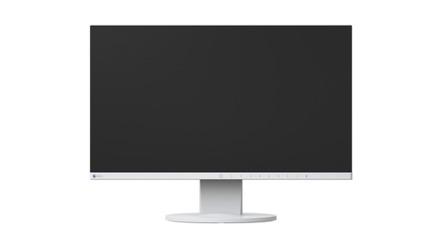 "Eizo EV2450 IPS 23.8"" Weiß Full HD (Weiß)"