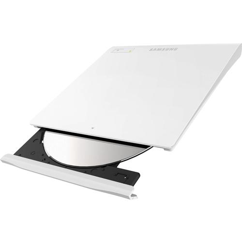 Samsung SE-208GB (Weiß)
