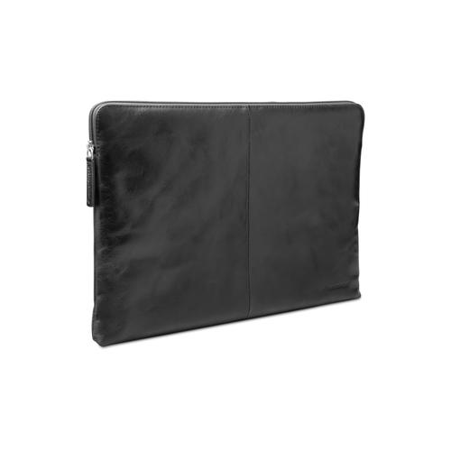 D. Bramante SK14GTBL0596 Notebooktasche (Schwarz)