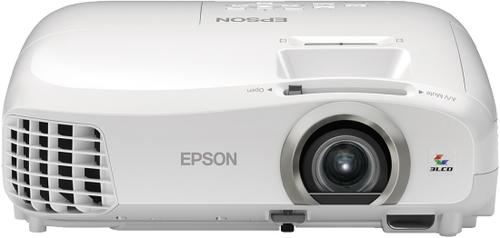 Epson EH-TW5300 (Weiß)