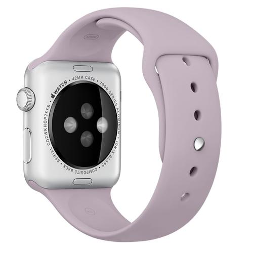 Apple MLL22ZM/A Uhrenarmband