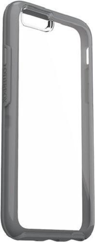Otterbox Symmetry Clear (Grau, Transparent)