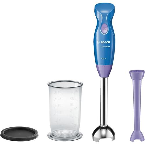 Bosch MSM2413V Mixer (Violett, Blau)