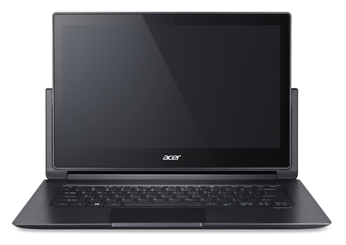 Acer Aspire R13 R7-372T-5075 (Schwarz)