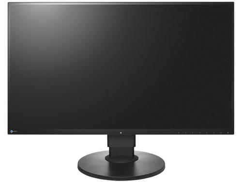 "Eizo EV2750BK IPS 27"" Schwarz PC Flachbildschirm (Schwarz)"