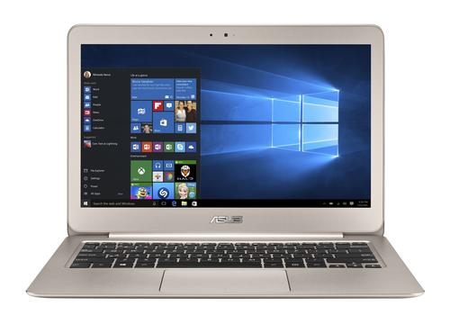 ASUS Zenbook UX305FA-FB192T (Gold)