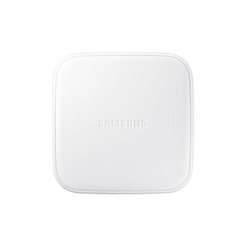 Samsung EP-PA510BWE Innenraum Weiß (Weiß)