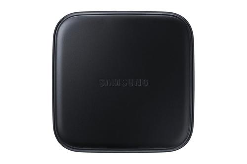 Samsung EP-PA510 (Schwarz)