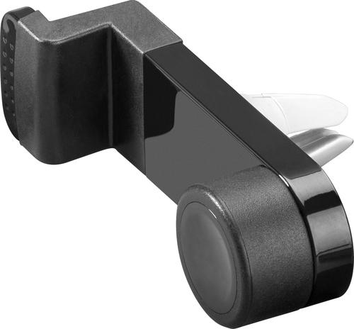 Wentronic 47139 Passiv Schwarz Halterung (Schwarz)