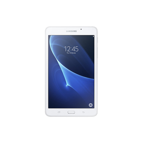 Samsung Galaxy Tab A SM-T280N 8GB Weiß (Weiß)