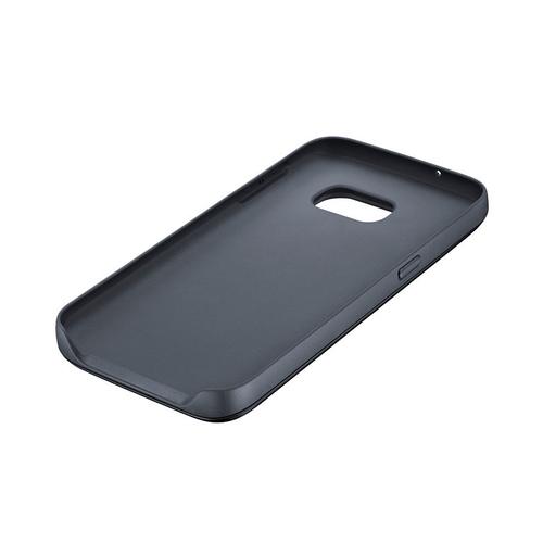 """Samsung EP-TG930B 5.1"""" Abdeckung Schwarz (Schwarz)"""