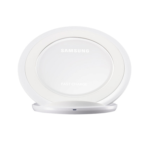 Samsung NG930BW Innenraum Weiß (Weiß)