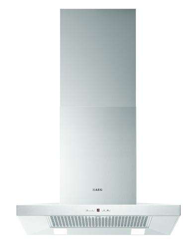 AEG X66264MK1 (Edelstahl)