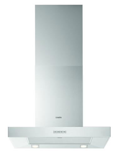 AEG X66263MD2 (Edelstahl)