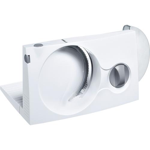 Bosch MAS4000W Schneidemaschine (Weiß)