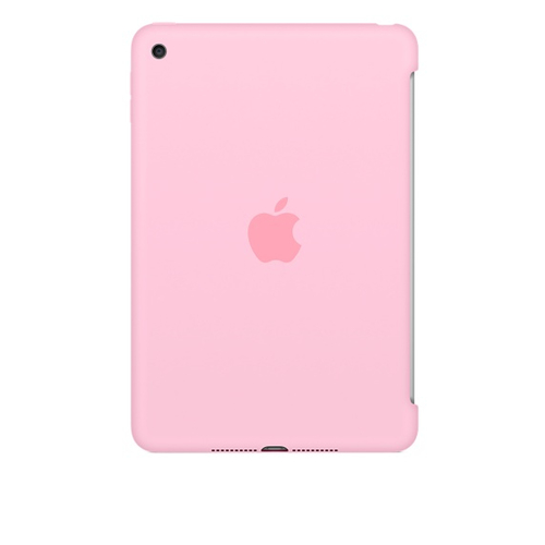 """Apple MM3L2ZM/A 7.9"""" Abdeckung Pink Tablet-Schutzhülle (Pink)"""