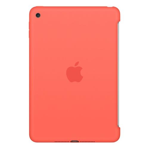 """Apple MM3N2ZM/A 7.9"""" Abdeckung Rot Tablet-Schutzhülle (Rot)"""