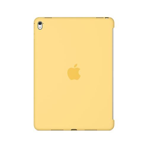 """Apple MM282ZM/A 9.7"""" Abdeckung Gelb Tablet-Schutzhülle (Gelb)"""