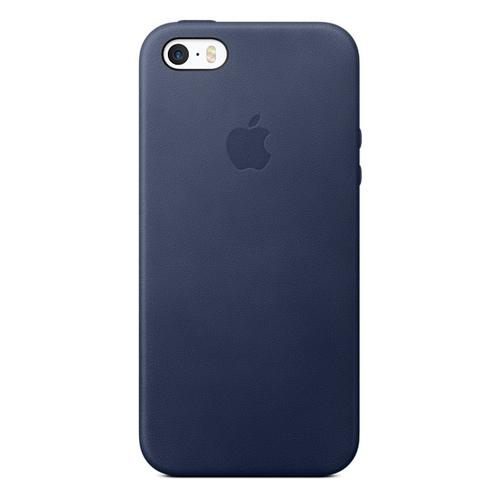Apple MMHG2ZM/A Abdeckung Handy-Schutzhülle (Blau)