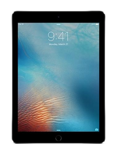 Apple iPad Pro 32GB 3G 4G Grau (Grau)