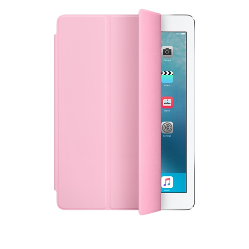 "Apple Smart Cover 9.7"" Abdeckung Pink (Pink)"