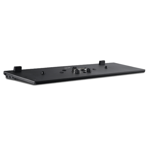 Acer ProDock III USB 3.0 (3.1 Gen 1) Type-A Schwarz (Schwarz)
