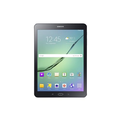 Samsung Galaxy Tab S2 SM-T813N 32GB (Schwarz)