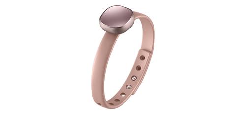 Samsung Smart Charm (Pink)